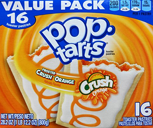 frosted-orange-crush-pop-tarts-toaster-pastries-16-count-282-oz-800g