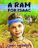 A Ram for Isaac, Virginia Merritt, 1591669839