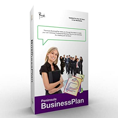 business plan software for mac uk
