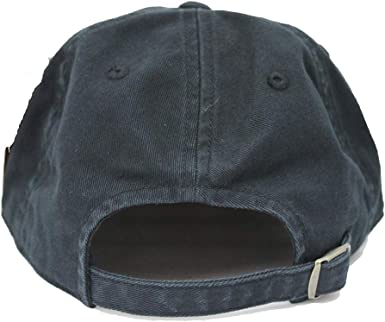 PBC-1910B-BLK American Needle Raglan Bones Blatz Milwaukee Trucker Hat