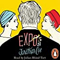 Expo 58 Audiobook by Jonathan Coe Narrated by Julian Rhind-Tutt