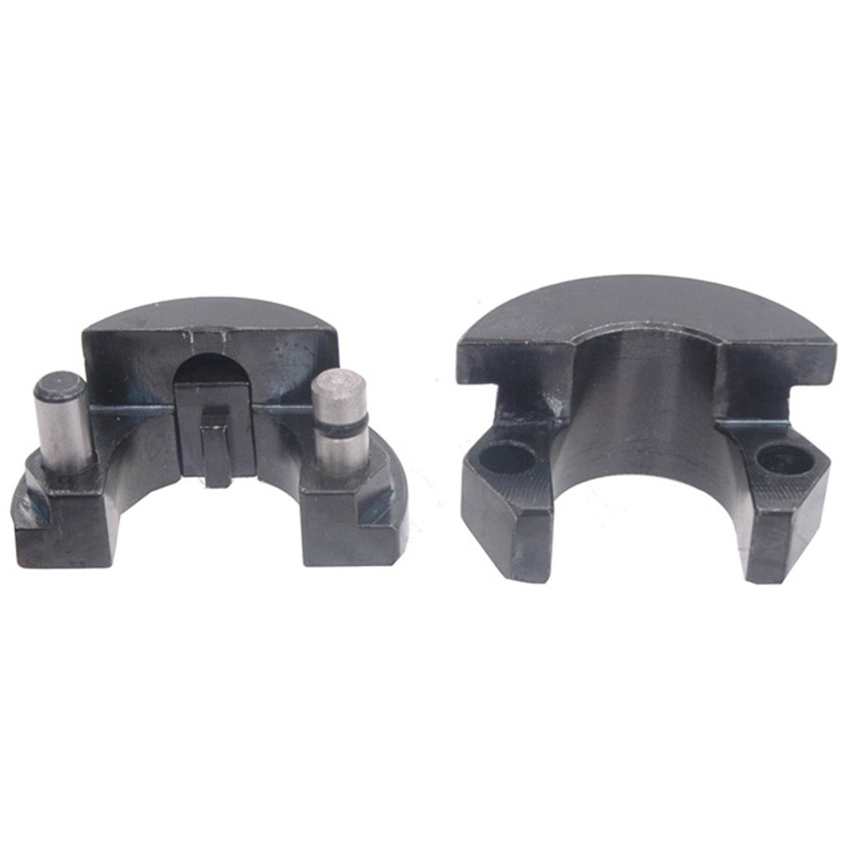 McQuay-Norris FT6089 Wheel Alignment Tool