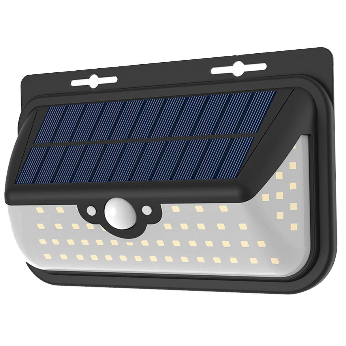 SBOW 68 LED Outdoor Solar Lights
