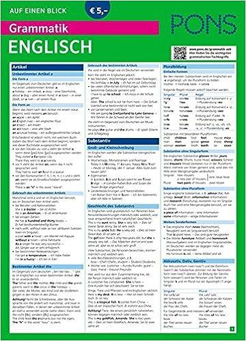 Grammatik englische masterarbeit organisation