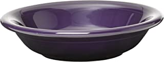 product image for Fiesta 6-1/4-Ounce Fruit Bowl, Plum
