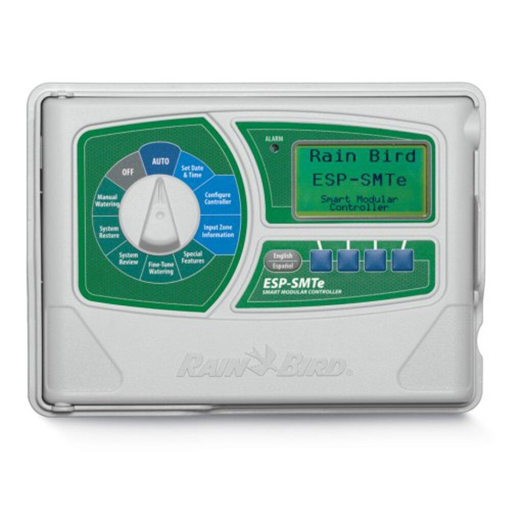 Rainbird ESP-SMTe Outdoor Mount Smart Controller by Rain Bird