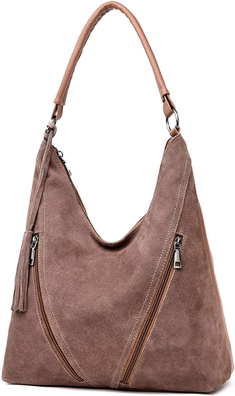 Leather Handbags Women Bags...