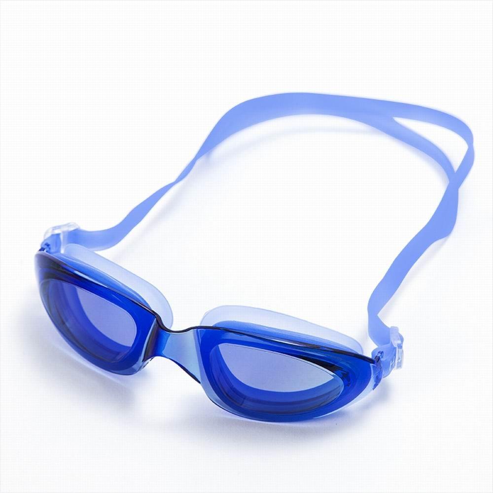 e570b908d810 red 57x40x65cm RENNICOCO impermeabile con protezione UV occhialini da nuoto  anti Fog Technology personalizzabile naso ponte Fit per adulti e bambini
