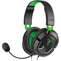 Turtle Beach Recon 50X Kulaklık Xbox One