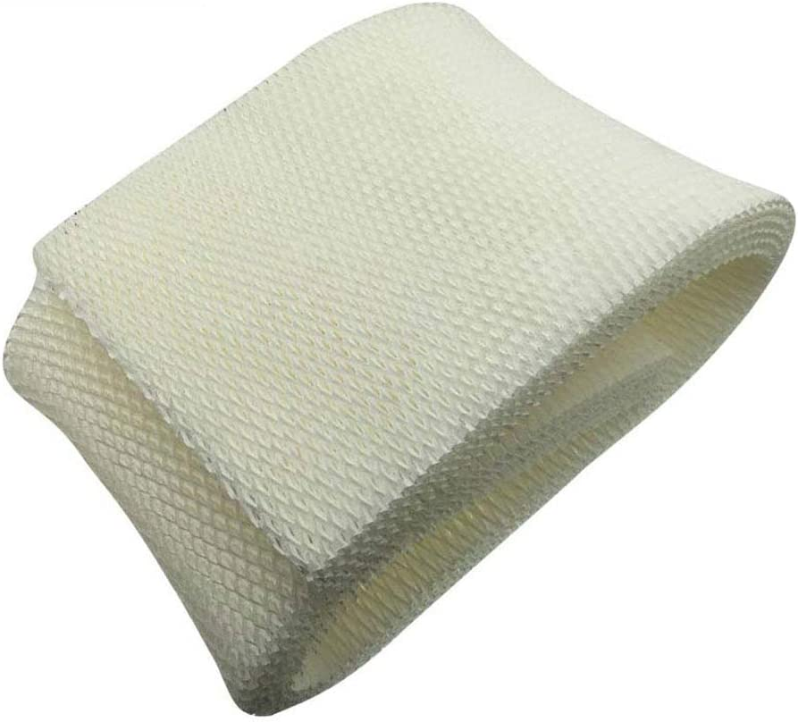 1-Pack Maf1 Humidifier Wick Filter für Emerson Aircare Moistair Ma0950 Ma1200 Ma1201 & Kenmore 758 14410 29980,Compare zu Humidifier Teil # Maf1, 15508,Hmf1190