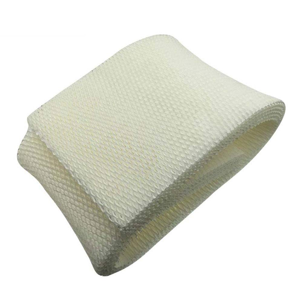 1-PACK MAF1 Humidifier Wick Filter for Emerson AIRCARE MoistAir MA0950 MA1200 MA1201 & Kenmore 758 14410 29980,Compare to Humidifier Part # MAF1, 15508,HMF1190 61sOqn5hR9L