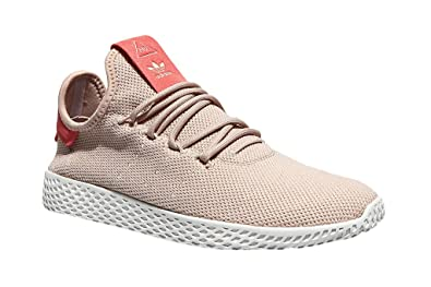 adidas rosas pharrel williams