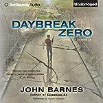 Daybreak Zero | John Barnes
