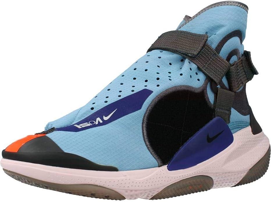 NIKE Joyride Env Ispa, Zapatillas para Correr para Hombre: Amazon.es: Zapatos y complementos