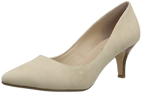 free shipping low price sale great quality ESPRIT Damen Pyra Pump Pumps