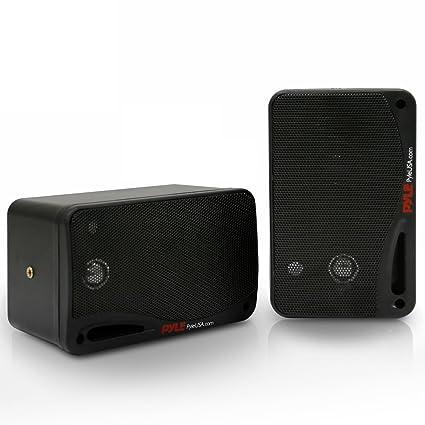 ผลการค้นหารูปภาพสำหรับ Active/Passive Speaker