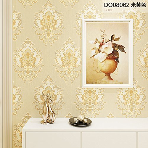 non-woven-wallpapers-living-room-living-room-tv-background-wall-of-european-style-wallpaper-a