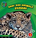 Jaguars, Katie Marsico, 161080628X