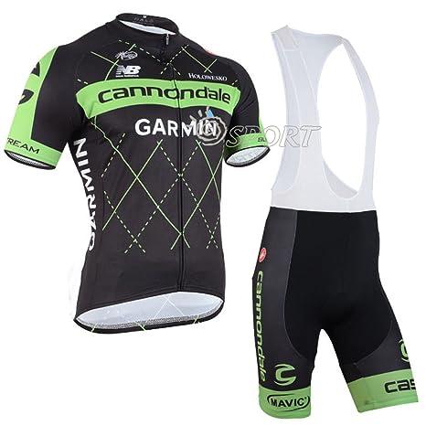 Strgao 2016 Men s Pro Racing Team MTB bike Bicycle Cycling Short Sleeve  Jersey and Bib shorts d9dd1a6d4