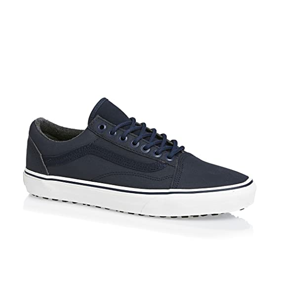 5535e3fa03 Vans Old Skool MTE (mte) tec tuff  Holidays 2016 - 12  Amazon.co.uk  Shoes    Bags