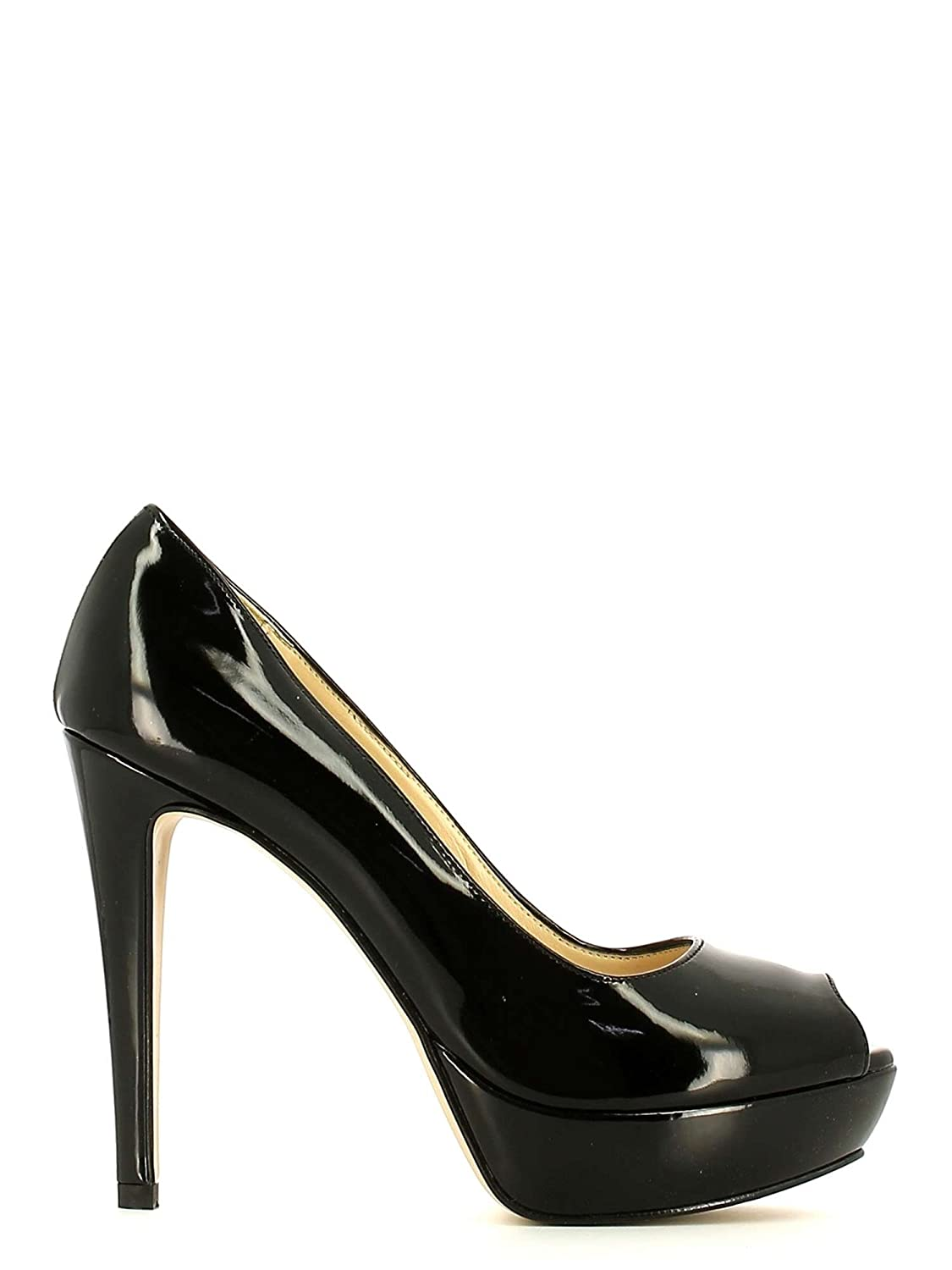 Grace Shoes 7050 Zapatos Mujeres