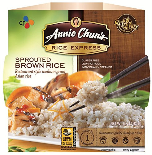 annie-chuns-rice-express-sprouted-brown-sticky-rice-63-ounce-pack-of-6