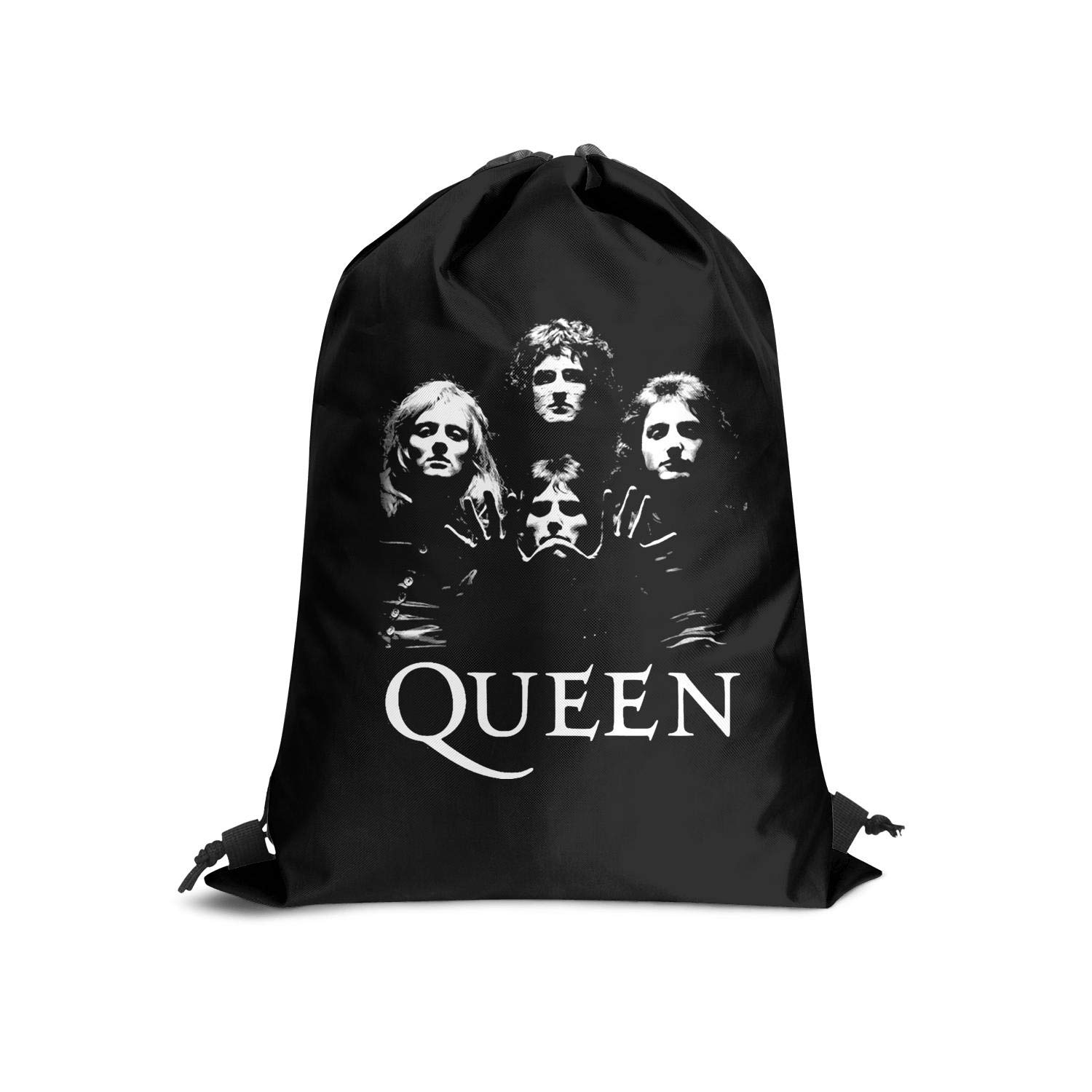 Amazon com | Queen-Band-, -Bohemian-Rhapsody-British-Rock
