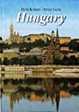 img - for Hungary book / textbook / text book