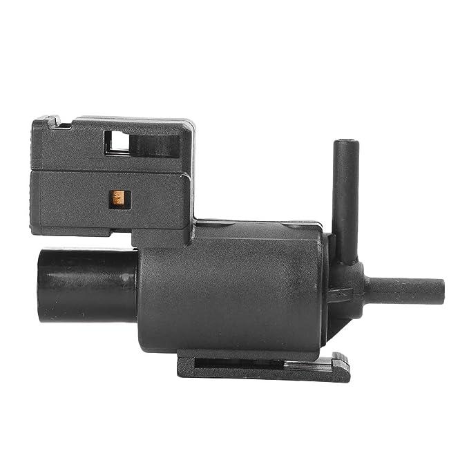 KL01-18-741 EGR Vacuum Solenoid Switch Valve For Mazda 626 RX-8 Protege Millen