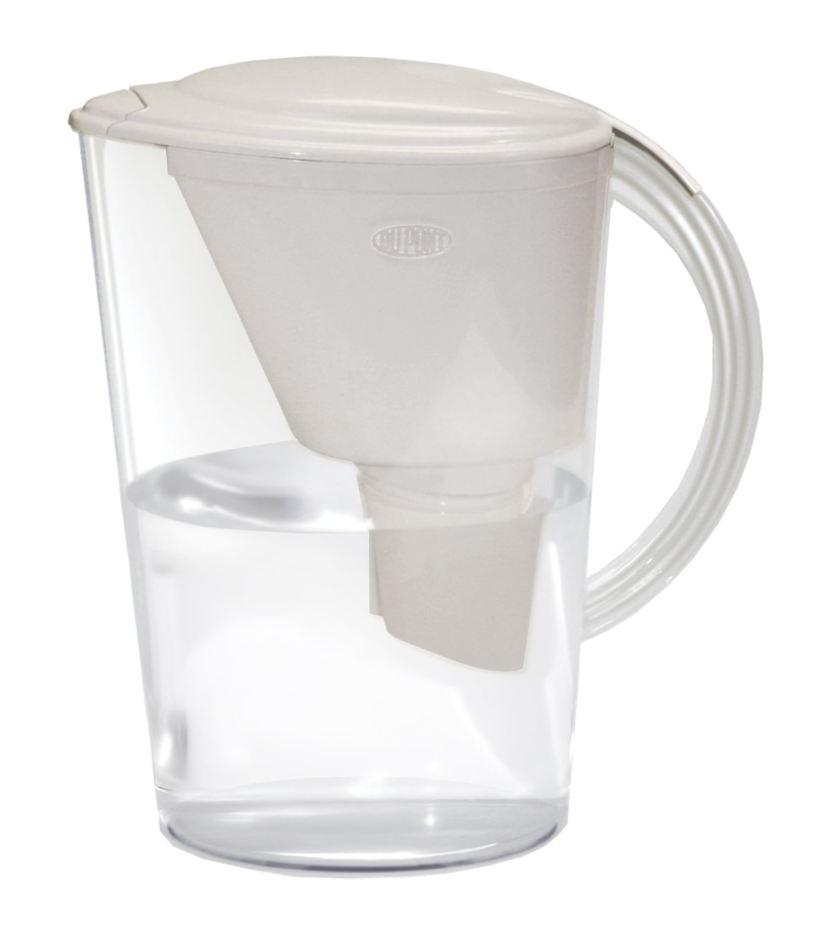 DuPont WFPT075X Vista Water Pitcher