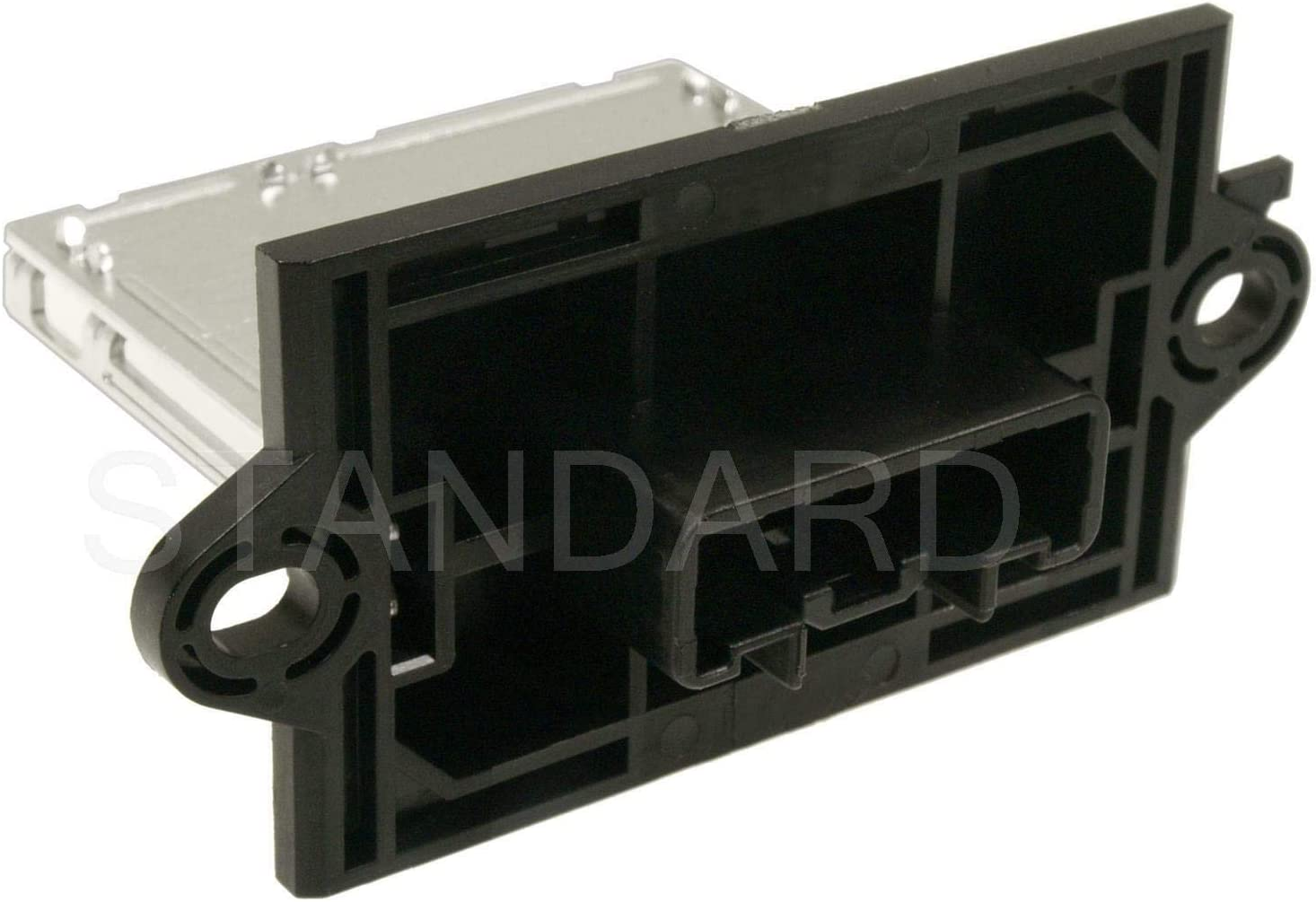 Standard Motor Products RU-696 Blower Motor Resistor