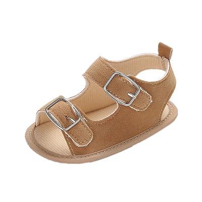 783b45ea5951a Auxma Chaussures Bébé pour 0-18 Mois