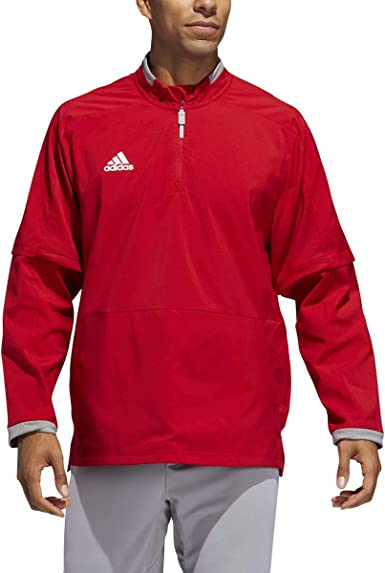 adidas fielders choice 2.0 fleece