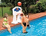 Water Sports Pool Jam Basketball Poolside Swimming Pool Game