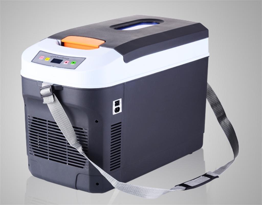 Auto Mini Kühlschrank : Lonve l l dual nuclear refrigeration auto k�hlschrank