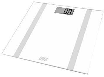 Amazon.com: Optima Form - Báscula de baño: Computers ...