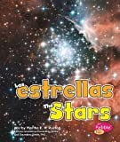 Las Estrellas, Martha E. H. Rustad, 1429653426