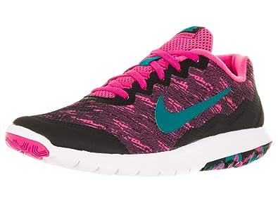 Nike Women s Flex Experience Run 4 Premium Running Shoe  749177-603 ... e4b21fa4b