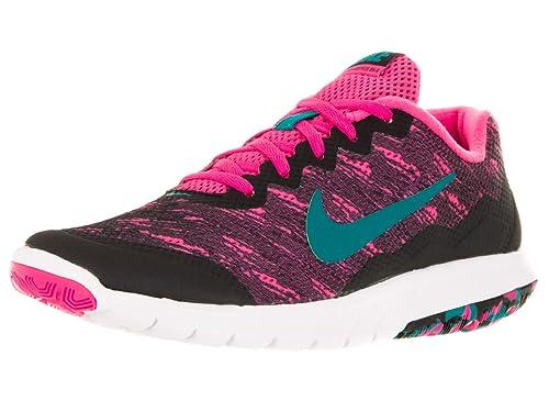 NIKE Women s Flex Experience Rn 4 Prem Running Shoe