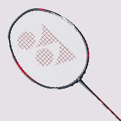 d3cbf2150d870 Buy Yonex Duora 77 LCW Badminton Racket Online at Low Prices in ...