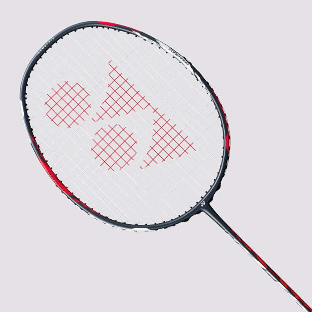 3. Yonex Duora 77 Badminton Racquet