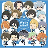 THE IDOLM@STER SideM WakeMini! MUSIC COLLECTION 03 (特典なし)