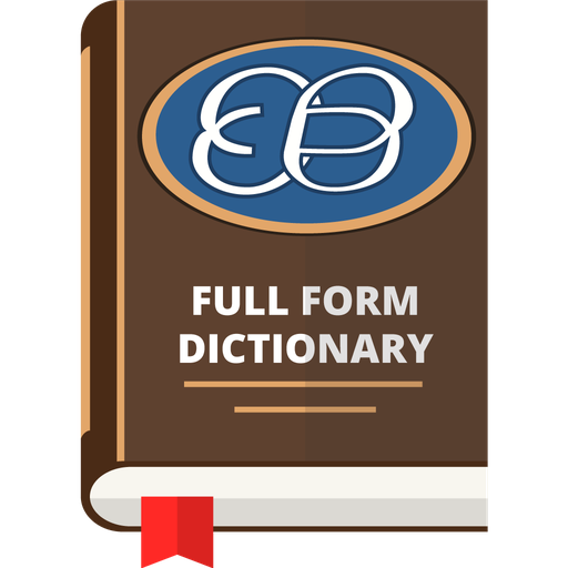 3,000 Core English Vocabulary Words   Learner's Dictionary