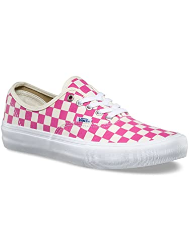 vans checkerboard authentic amazon