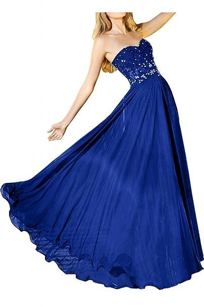 Toscana de novia vestidos de Gasa de noche para mujer en forma de corazón de la