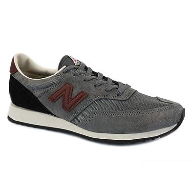 scarpe new balance 620 uomo d31a09b34ce