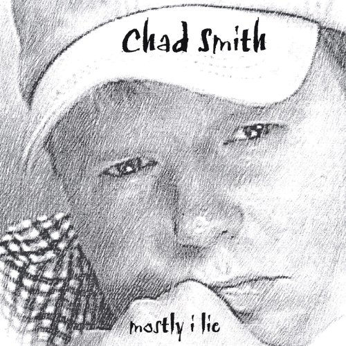 Nf Lie Mp3 Download: Amazon.com: Mostly I Lie: Chad Smith: MP3 Downloads
