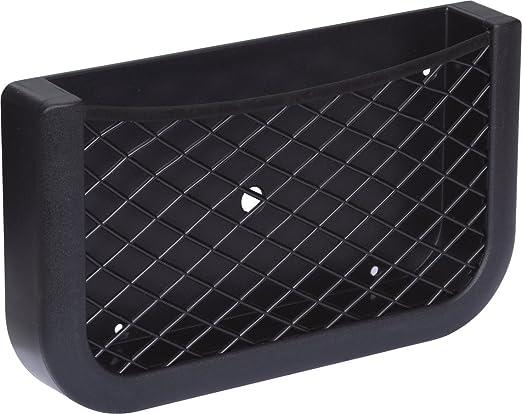 Ablagenetz Ablage Stretchnetz Autonetz Gepäcknetz KFZ Boot Caravan für iPhone S