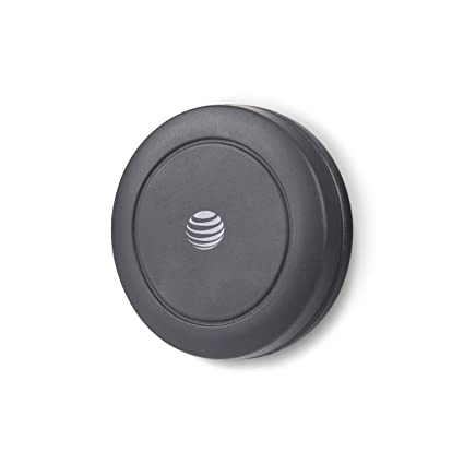 at&T EH20 EH20 Car Mobile Holder: Amazon.in: Electronics
