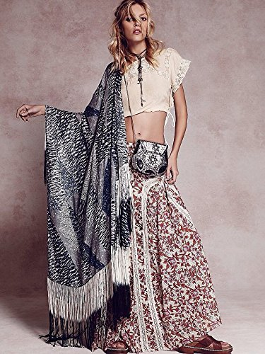 Free-People-Printed-Zoe-Maxi-Skirt
